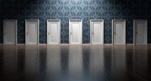 10 Motivos por los que deberías reducir tu contratación.