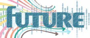 """¿Que es """"realmente"""" la Digitalización? #Reflexión"""