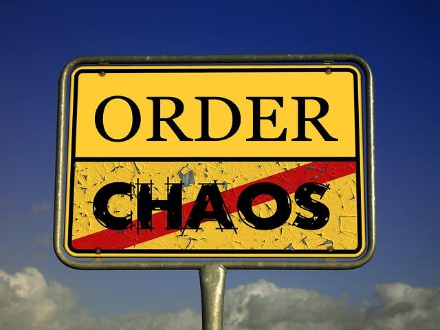La configuración de un Channel Manager.: 11 Claves + 1 Check List