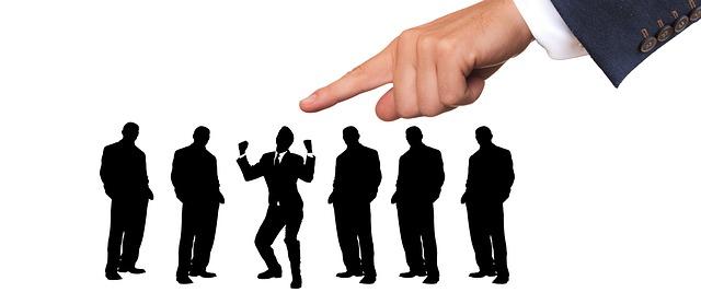 7 cosas que deberías saber antes de contratar a un Revenue Manager