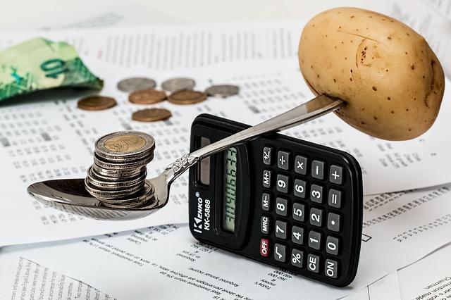 Cotización de Grupos.: 11 Pasos + 1 Excel para automatizar precios y cupos